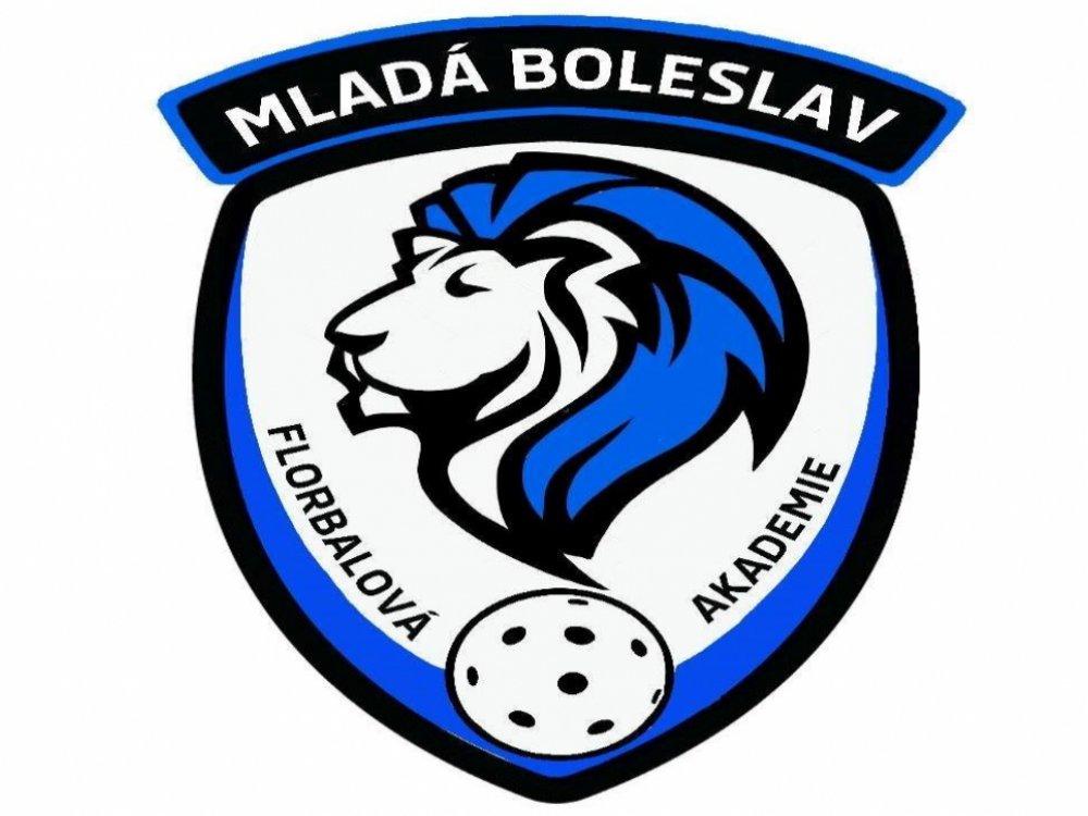 Florbalová akademie Mladá Boleslav rozšiřuje od sezóny 2021/2022 dívčí oddíly florbalu a hledá nové hráčky.