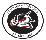 Orka Čelákovice B