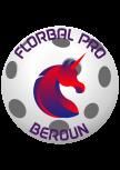 Florbal Pro Beroun