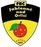 TJ Jablonné nad Orlicí