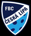 FBC Medvědi Severu Česká Lípa