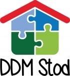 DDM Stod - Pohodový 100D