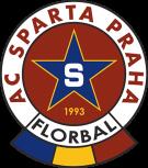 ACEMA Sparta Praha BLUE