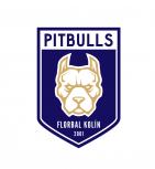 FBC Pitbulls Kolín: Pitbulláci