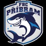 FBC Žraloci Příbram