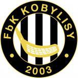 Viking TJ Kobylisy B