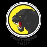Rudná Panthers Praha BLACK