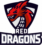 FbC Red Dragons Hořovice