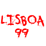 Litolica Lisboa 99