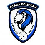 Florbalová akademie MB