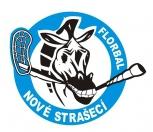 TJ Sokol Nové Strašecí
