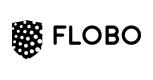 Flobo Praha
