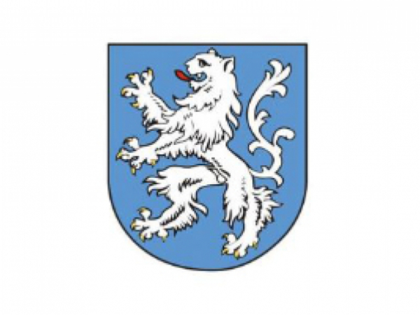 Město Mladá Boleslav