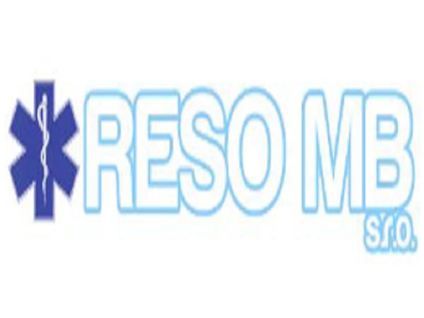 RESO MB